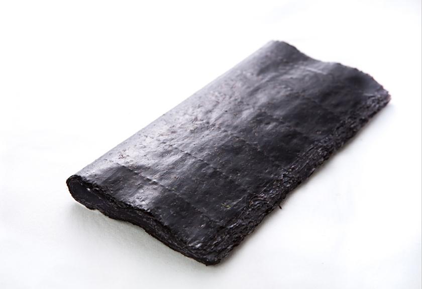 アイザワ水産の極上海苔